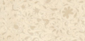 inserto Light Marble classic beige 29 x 59,3 OD636-027