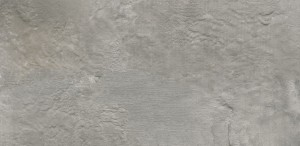 płytka gresowa Beton light grey 29 x 59,3 (gres) NT024-011-1