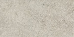 gres szkliwiony Memories light grey 29,7 x 59,8 NT021-001-1