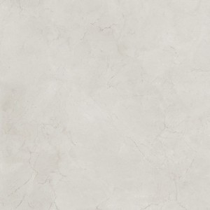 płytka gresowa Light Marble grey 59,3 x 59,3 (gres) OP636-008-1