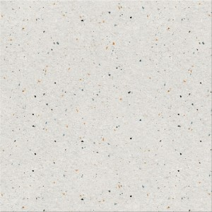 płytka gresowa Magic Stone dots grey 59,3 x 59,3 (gres) OP449-008-1
