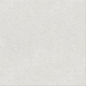 płytka gresowa Magic Stone grey 59,3 x 59,3 (gres) OP449-006-1