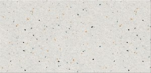 płytka gresowa Magic Stone dots grey 29 x 59,3 (gres) OP449-011-1