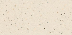 płytka gresowa Magic Stone dots cream 29 x 59,3 (gres) OP449-012-1