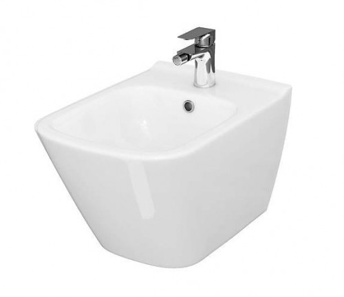 city_square_bidet_wiszacy_K35-045.jpg